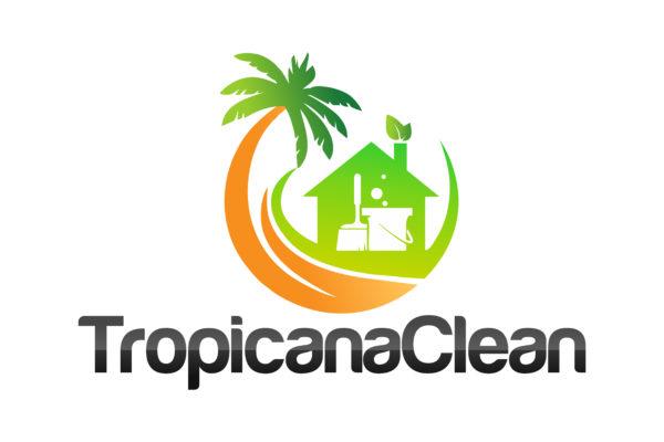 TropicanaClean